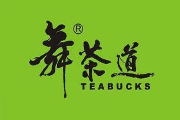 饮品加盟连锁店排行榜10大品牌