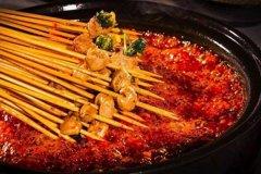 深圳的火锅市场怎么样?