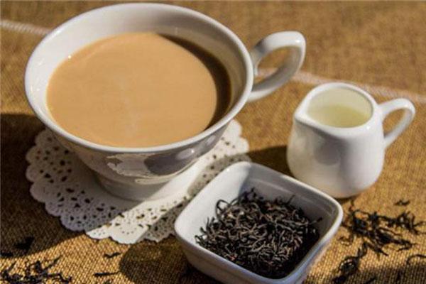 新手加盟奶茶店需要注意什么