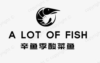 辛鱼季精品酸菜鱼