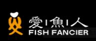 爱鱼人特色酸菜鱼