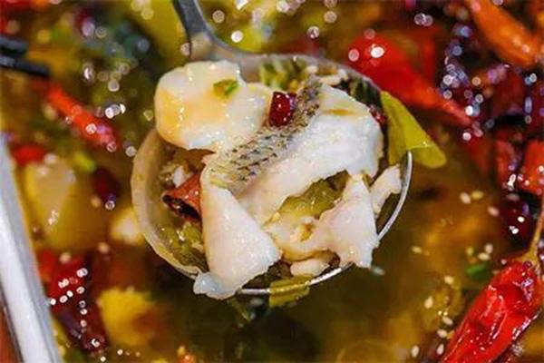 一份酸菜鱼成本多少钱:成本10元(开酸菜鱼店注意什么)