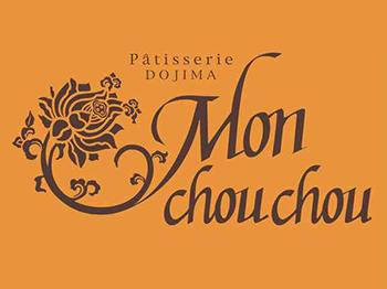 ������MonChouChou