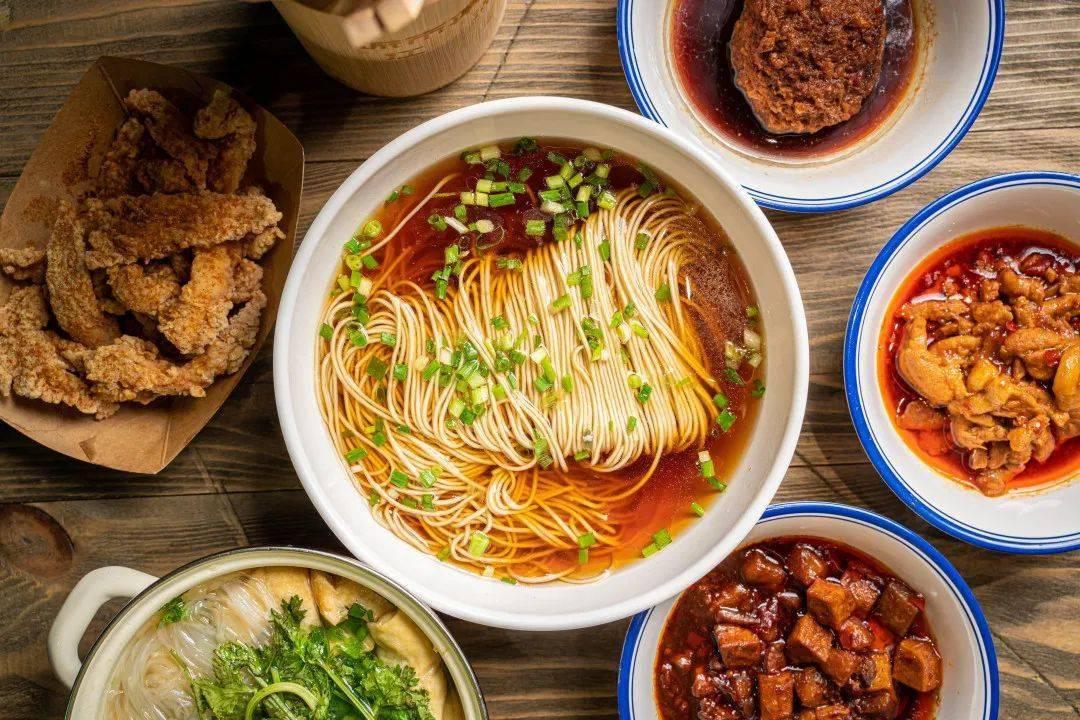 2021风靡全球的小吃加盟十大排行榜