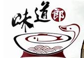 味道郎石锅鱼