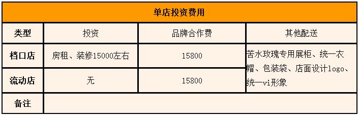QQ截图20170417145255.png