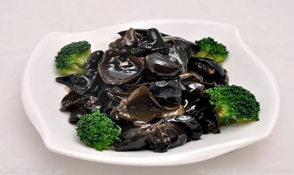 黑色食品加盟详情