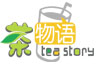 茶物语奶茶