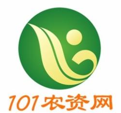 101农资超市
