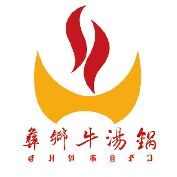 北京儒蜂堂